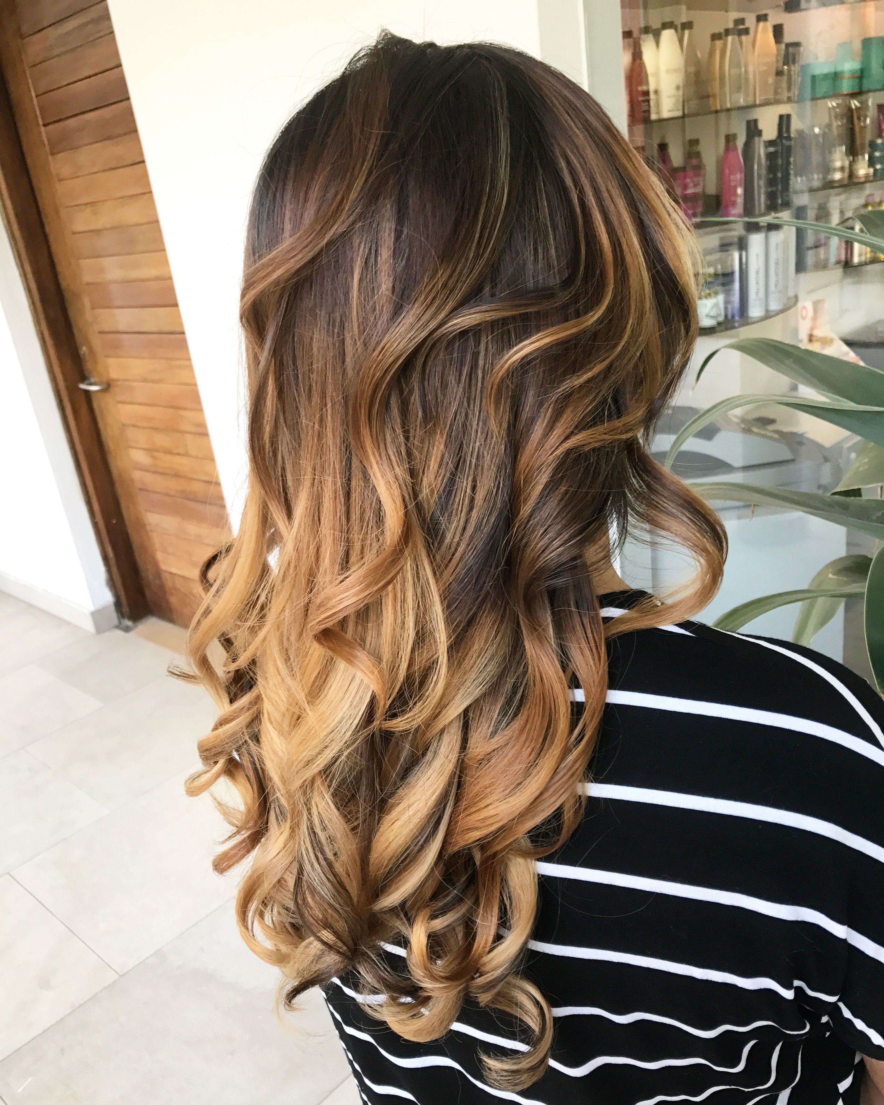 11 Blonde Hair Color Shades For Indian Skin Tones In 2020 Balayage Hair Ash Blonde Balayage Hair Color Balayage