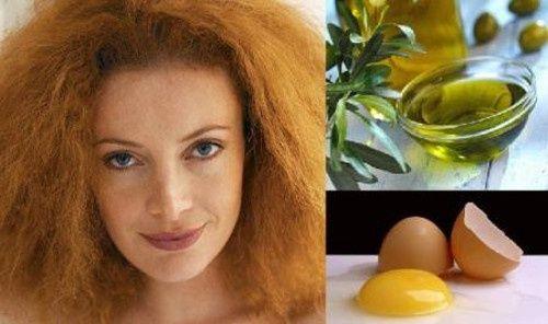 Cómo darle más volumen al cabello En la mayoría de los artículos y publicaciones que leemos a diario, nos explican cómo reducir el frizz o encrespamiento pero, ¿qué hay de aquellas con el pelo fino que quieren darle un poco de movimiento? ¡Para ello, lee la nota a continuación! Aprenderás cómo darle más volumen al cabello con tips infalibles.