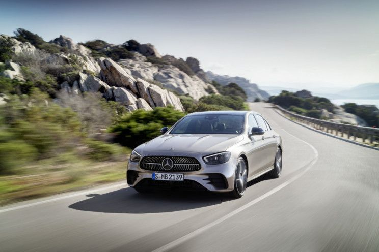 Best Sellers, Deals, Promotions & More: 2021 Mercedes Benz ...
