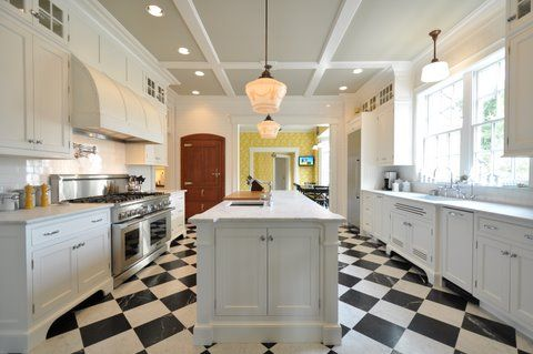 Anthony James Builders -Design Build, Additions and Renovations in NJ