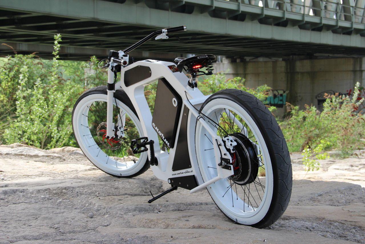 custom e bike manufaktur das enorm ebike ist ein. Black Bedroom Furniture Sets. Home Design Ideas