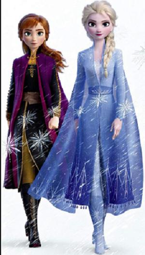 Ver Frozen 2 Pelicula Online Hd 2019 Disney Princess Frozen Disney Princess Pictures Disney Frozen Elsa