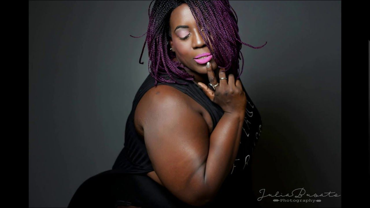pinbbwcouple on black big beautiful women(bbw) | pinterest | big
