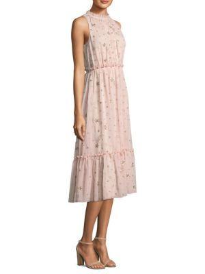 c1d15d49c96a KATE SPADE Amada Dress. #katespade #cloth #   Kate Spade   Kate ...