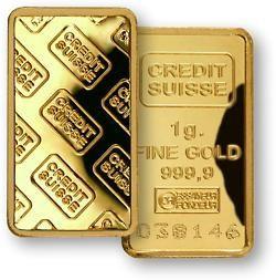 Sem Titulo In 2020 Gold Bullion Bars Gold Bullion Gold Investments