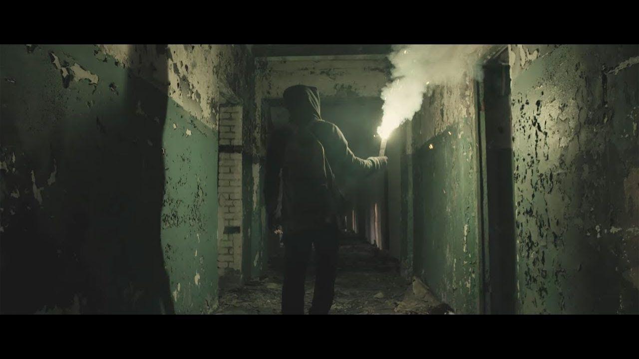 Alan Walker Legends Never Die Ft Laura Brehm Official Video