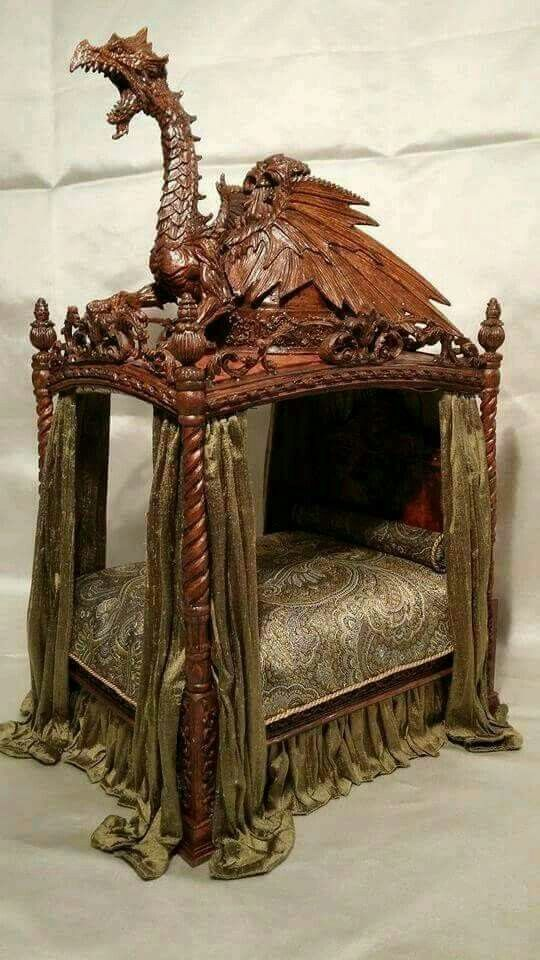 Pin By Autumn Bow On Craft Corner Dragon Decor Dragon Bedding