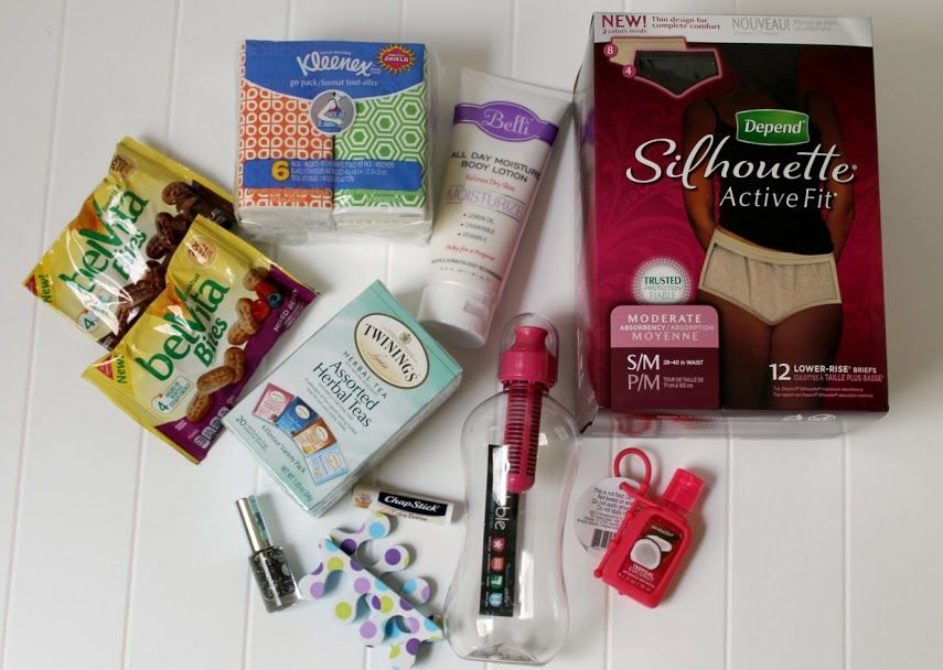 Create a DIY New Mom Gift Basket for After Labor | Mom gifts, Labour ...