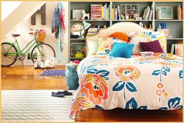 Urban-Outfitters-Home-Lookbook-2013