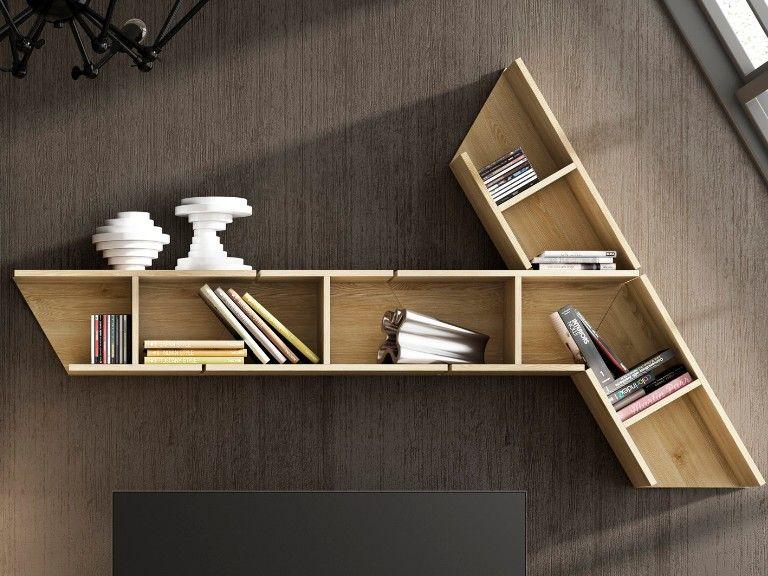 #living #room #salon #muebles #salones #furniture #cubika #grupoexojo