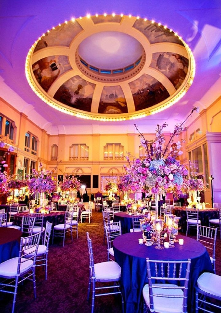 Board Of Trade New Orleans Wedding Ideas Wedding Venues