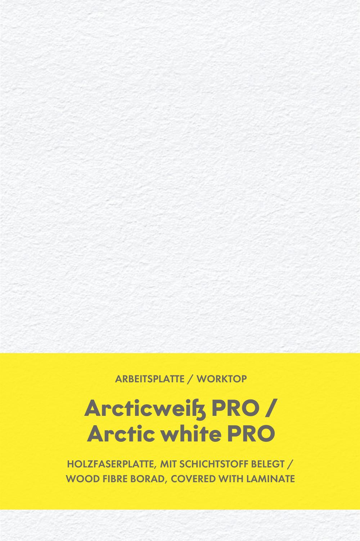Kuchen Arbeitsplatte Arcticweiss Pro Kitchen Worktop Arcticwhite Pro In 2020 Arbeitsplatte Nolte Kuche Oberflache