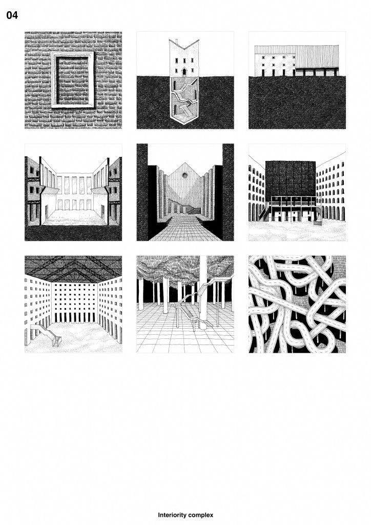 How interior design interiorbrick architecture
