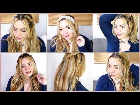 12 Ideas De Peinados Para Gorditas Peinados Cachetona Peinados De Mujer