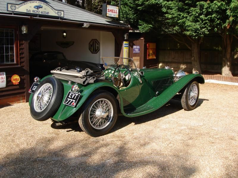 1937 JAGUAR SS100 2.5 | Auto | Pinterest | Cars, Sports cars and ...