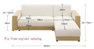 Image Result For Small L Shaped Sofa Bed Small Sofa Bed Small L