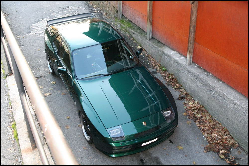 Who Has Got The Most Beautiful Porsche 944 Here Page 57 Porsche 944 Porsche Vintage Porsche