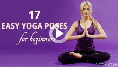 5 yoga poses for posture time to straighten up  easy