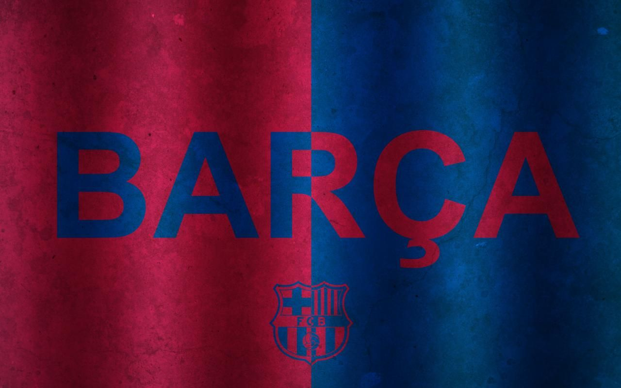Wallpaper iphone barcelona - Full Hd P Barcelona Wallpapers Hd Desktop Backgrounds