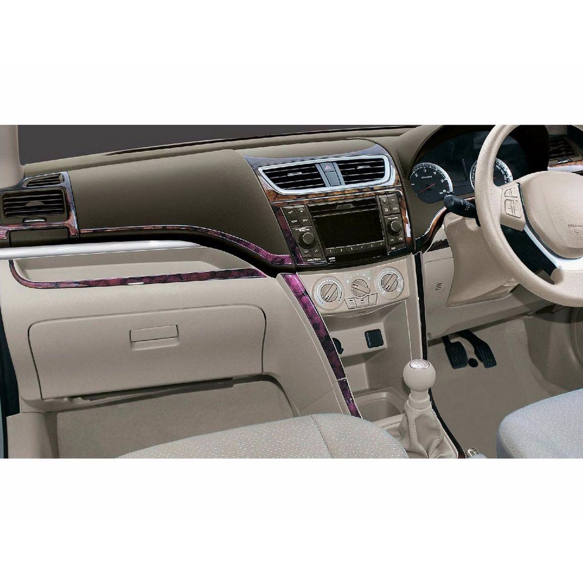 Autographix B Kit Mr Dashboard Trim For M S Dzr Gear Stick Steering Wheel Protection [ 1160 x 1160 Pixel ]