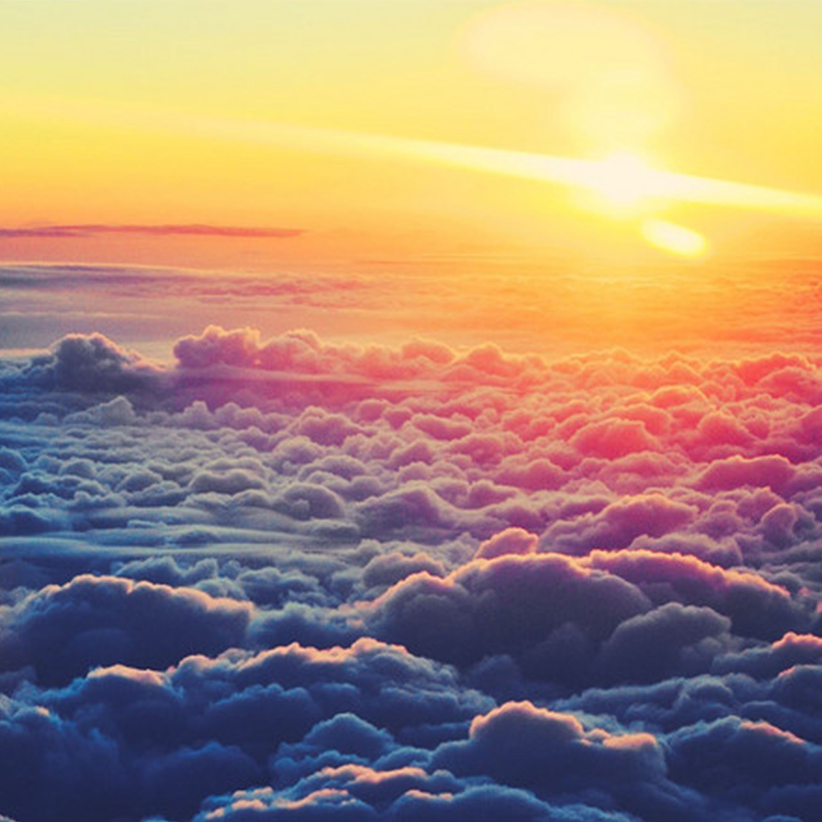 sunset clouds background in 2020 clouds above the clouds sky and clouds sunset clouds background in 2020