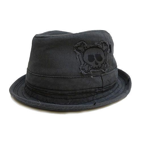 """$9.99 amy coe Boys Bucket Hat - Babies R Us  - Babies""""R""""Us"""