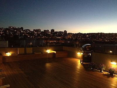 VRBO.com #769863 - Gorgeous Penthouse ! Perfect for a ...