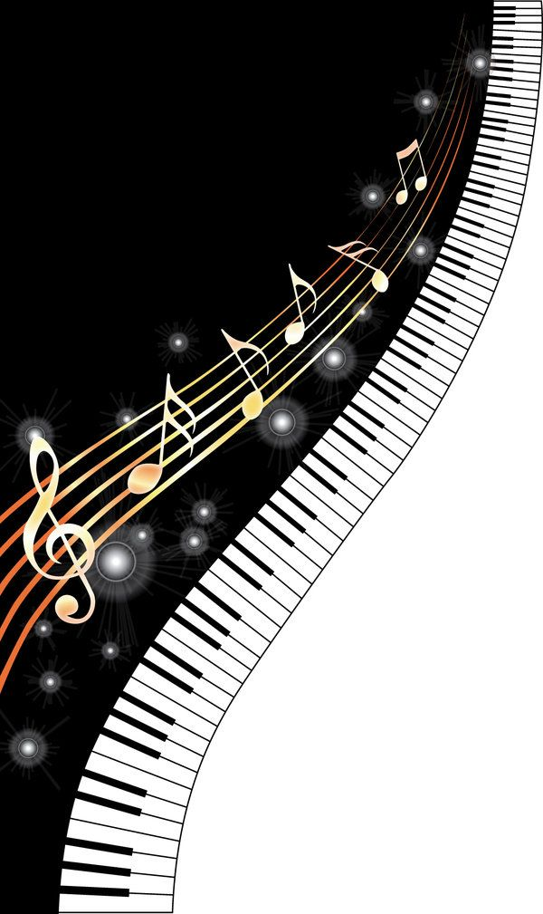 Music Background Google Search Music Backgrounds Music Wallpaper Music Notes Drawing