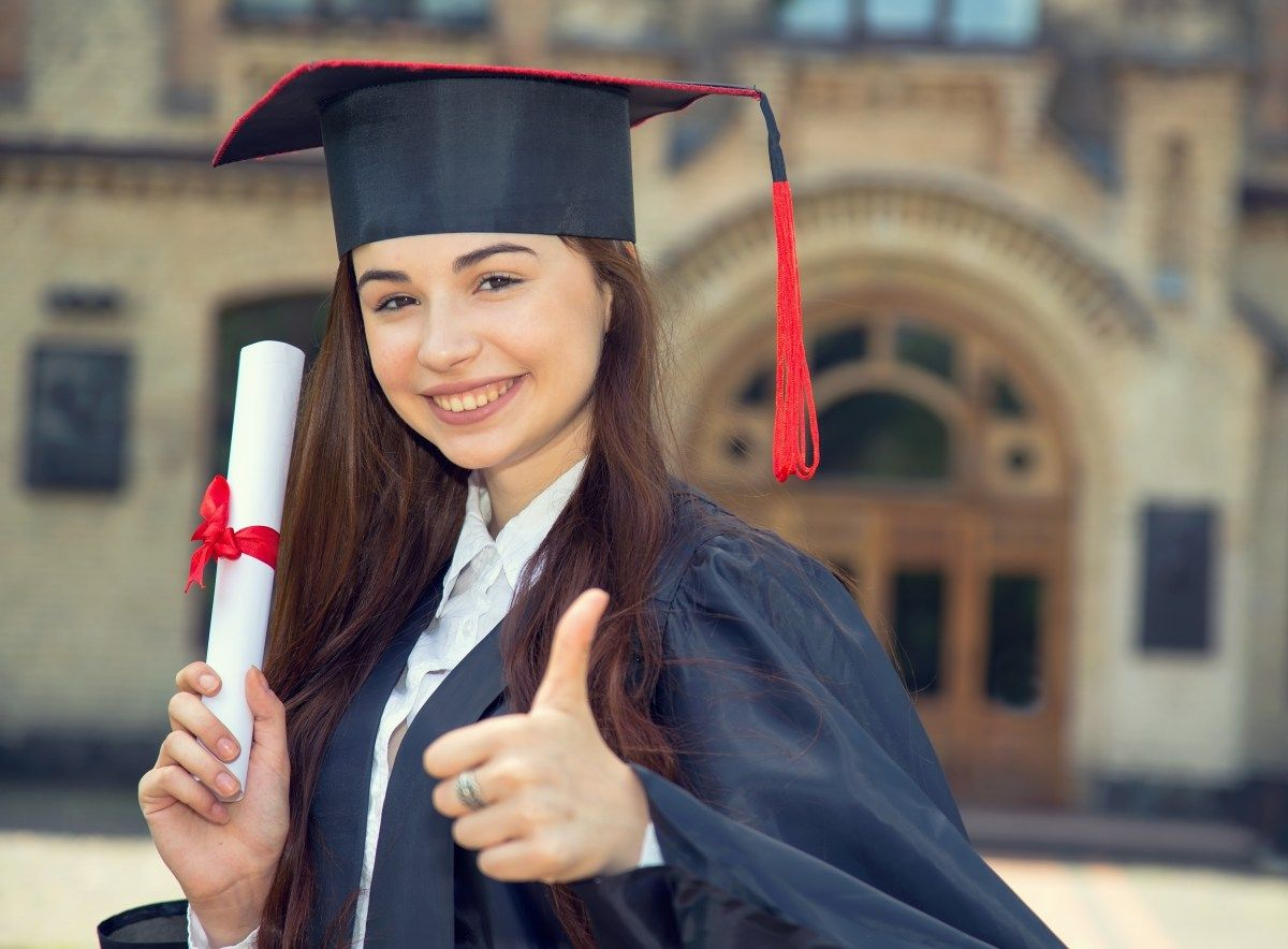 Don T Overlook These 4 Student Loan And Tuition Tax Breaks
