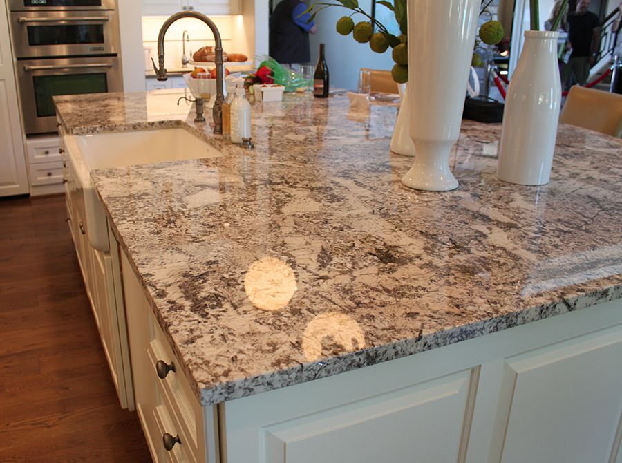 Bianco Antico Oregon Tile Marble Granite Countertops Bianco Antico Granite Cozy House