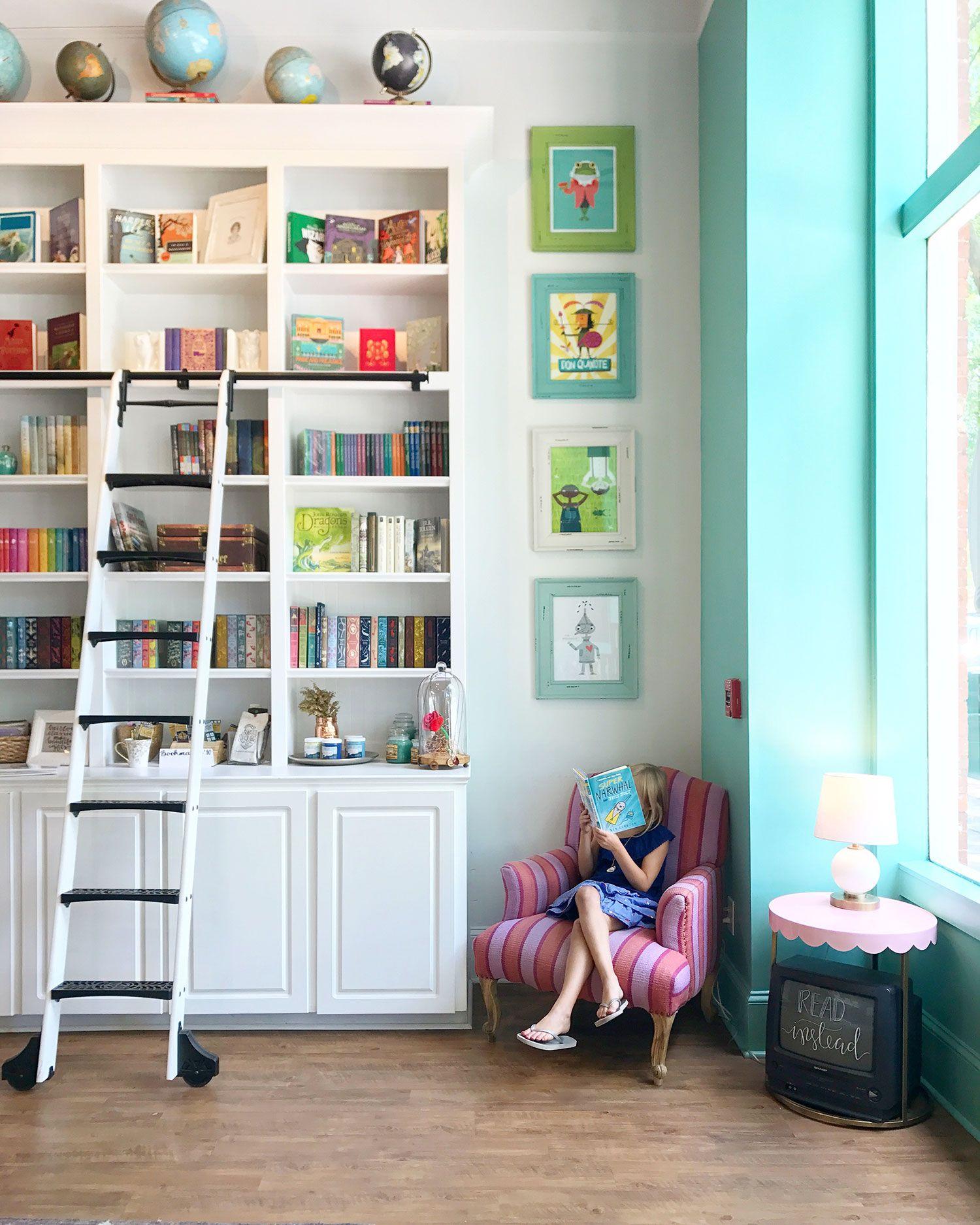 Haben Sie Ihren Kindern zum Schulanfang ein attraktiveres Zimmer ...
