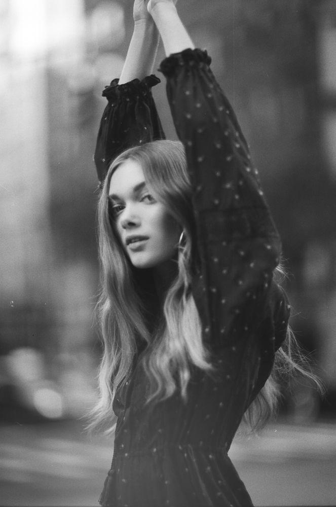 Emily Soto 13.jpg