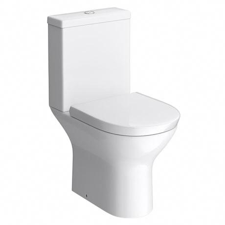 plumbing for toilet, plumbing revit, plumbing work