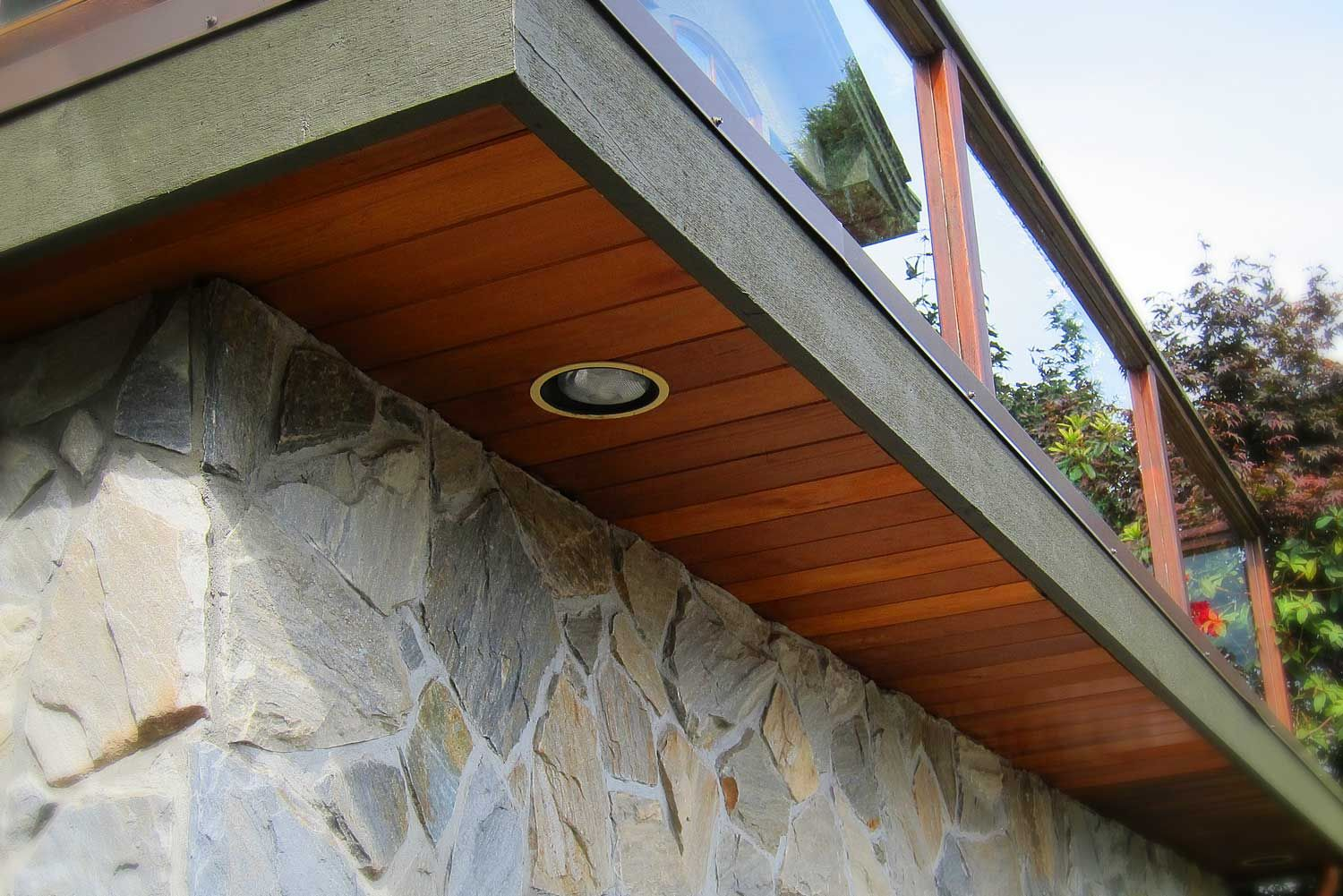 Install Soffit And Fascia For Beautify Your Exterior