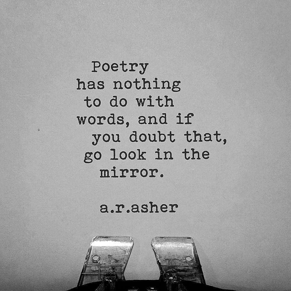 thepoemsofyou poem poetry lovepoem lovepoems poems