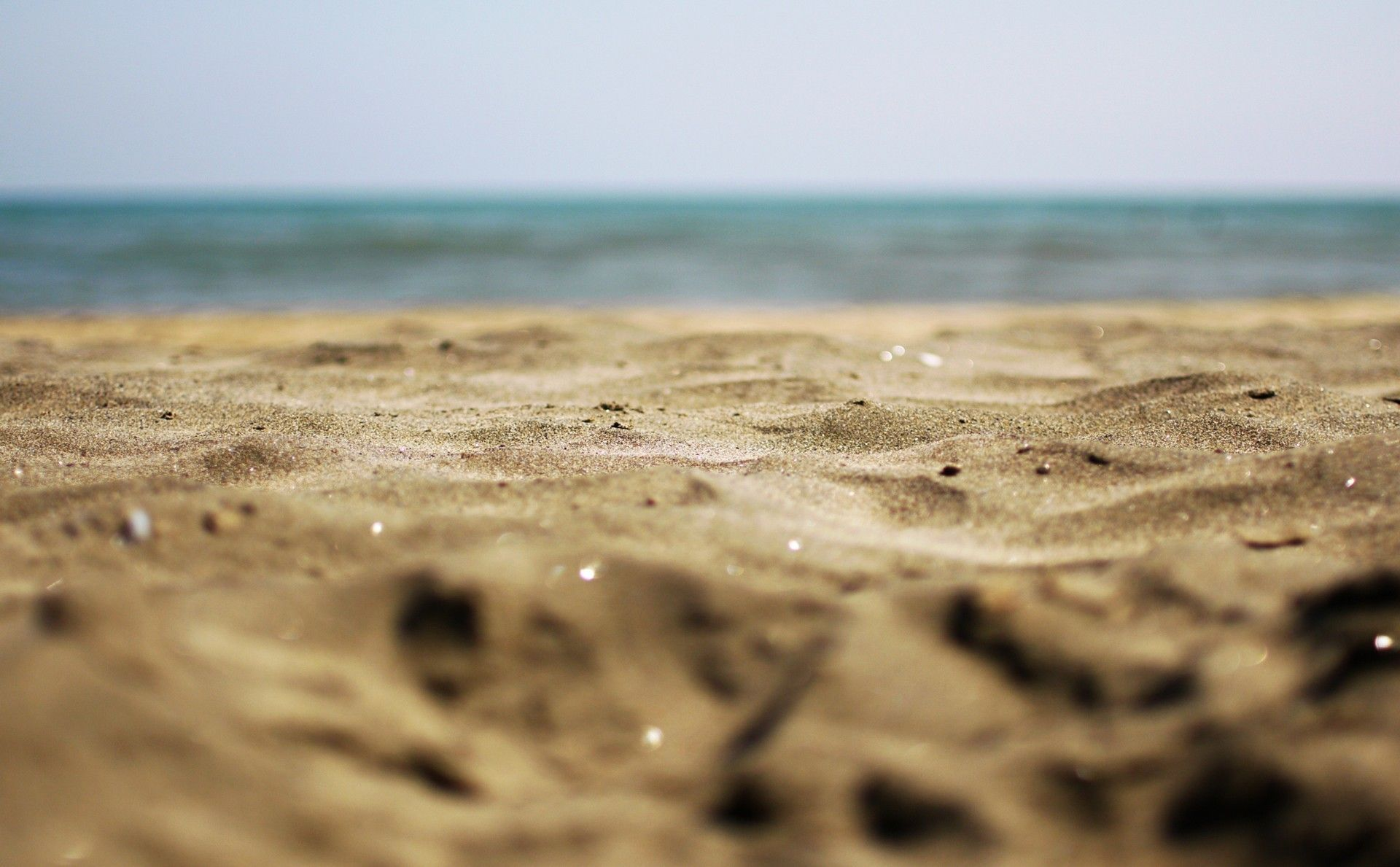 Beach Sand Wallpaper Free Large Images Beach Sand Sea Wallpaper Sand Pictures Beach Sand Beach Photos
