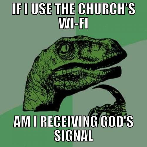 8c70e63ab03937b5bc88b3399b8a4954 wi fi meme funny truth seems_legit wifi humor pinterest