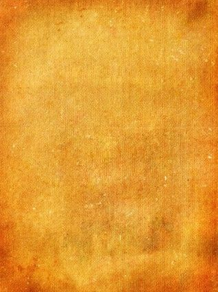 old parchment background hd