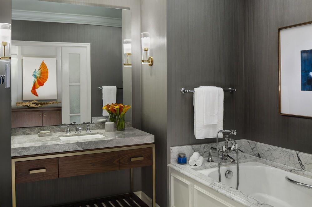 Hotel Commerical Cheap Customized Bathroom Vanities NEWSTAR HOTEL Delectable Bathroom Vanities Bay Area