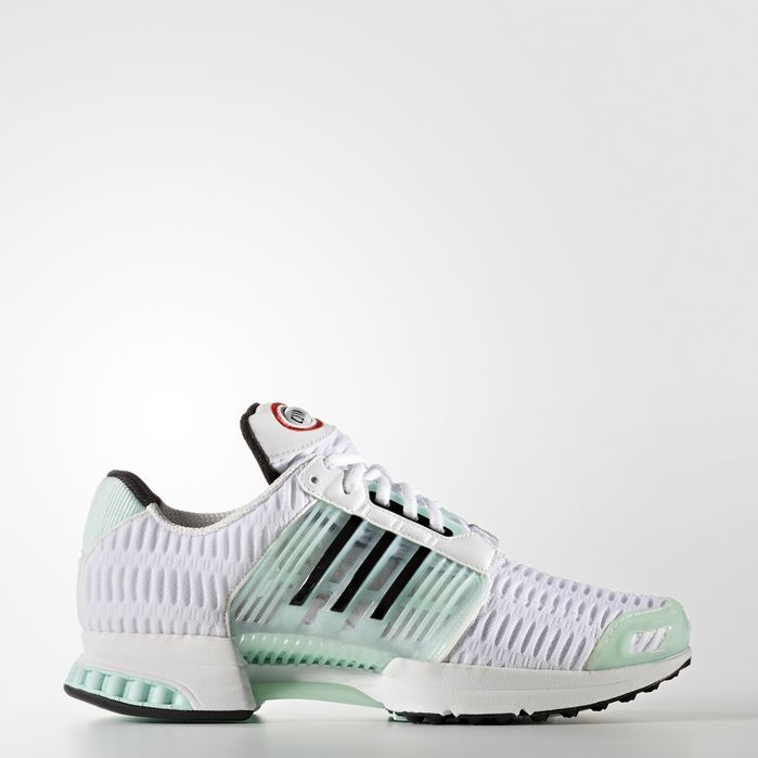 adidas Climacool 1 Shoes Mens Shoes | Adidas, Adidas