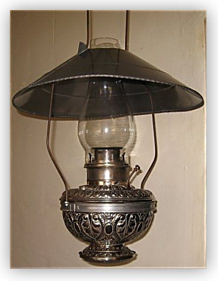 Image Result For Plume Atwood Banner Lamp Oil Lamps Lamp Antique Oil Lamps
