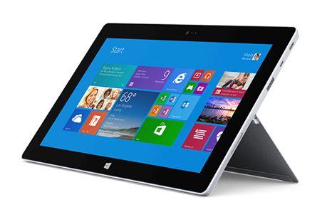 "ШЄШЩ…ЩЉЩ"" Windows 8.1 Developer Preview ШЁШ±Щ€Ш§ШЁШ· Ш±ШіЩ…ЩЉШ© Щ€Щ…ШЁШ§ШґШ±Ш© ..."