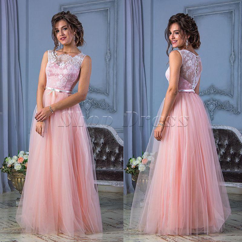 5821fbc437a Какая девушка не хочет выглядеть принцессой 💃 🍓   Выпускной бал настоящая  возможность почувствовать себя взрослой
