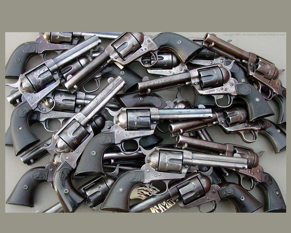 Texas toys. Guns, Guns and ammo, Hand guns