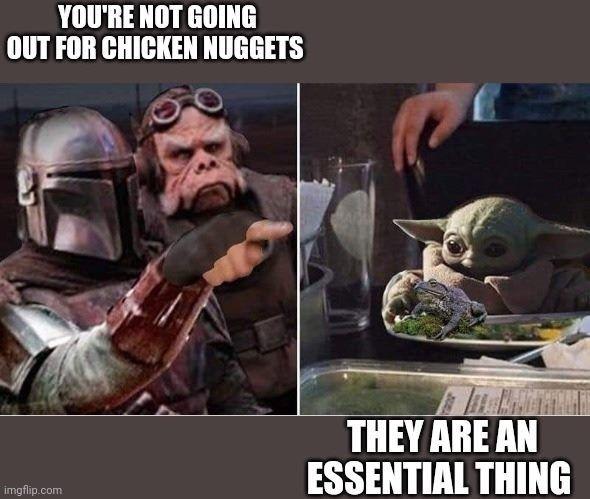30 Baby Yoda Memes To Save You From The Dark Side Funny Star Wars Memes Yoda Meme Star Wars Jokes