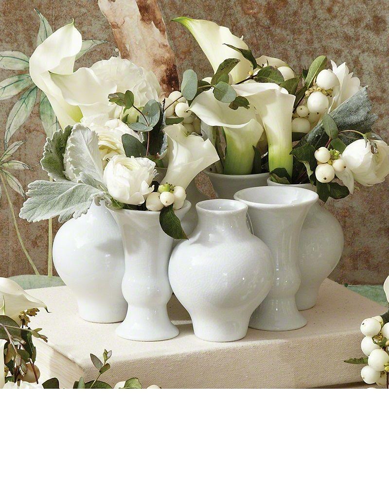 White | White Vase | White Vases | White Vase Designs | White Vase ...