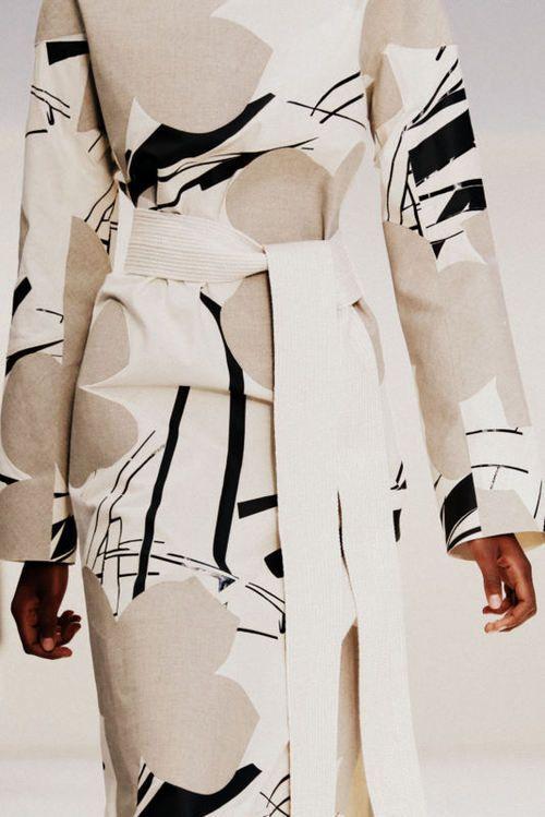 Univers Mininga   Mode   Fashion, Fashion prints et ...