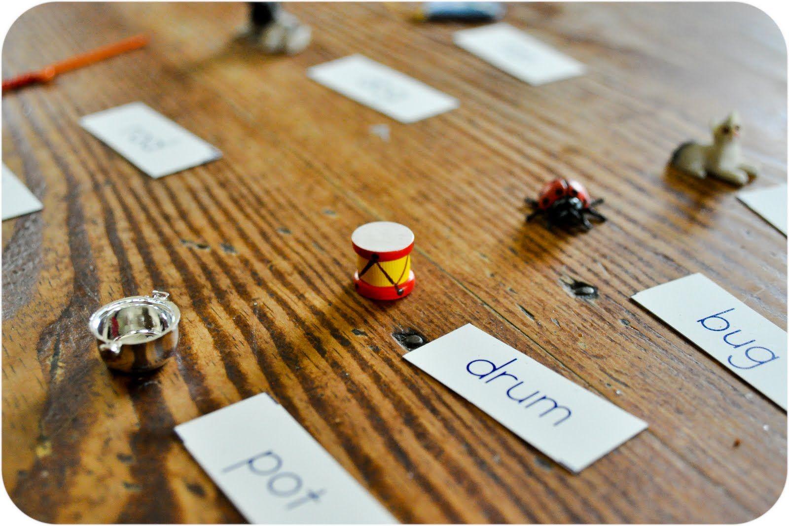 Homeschool Nitty Gritty Kindergarten Or 1st Grade