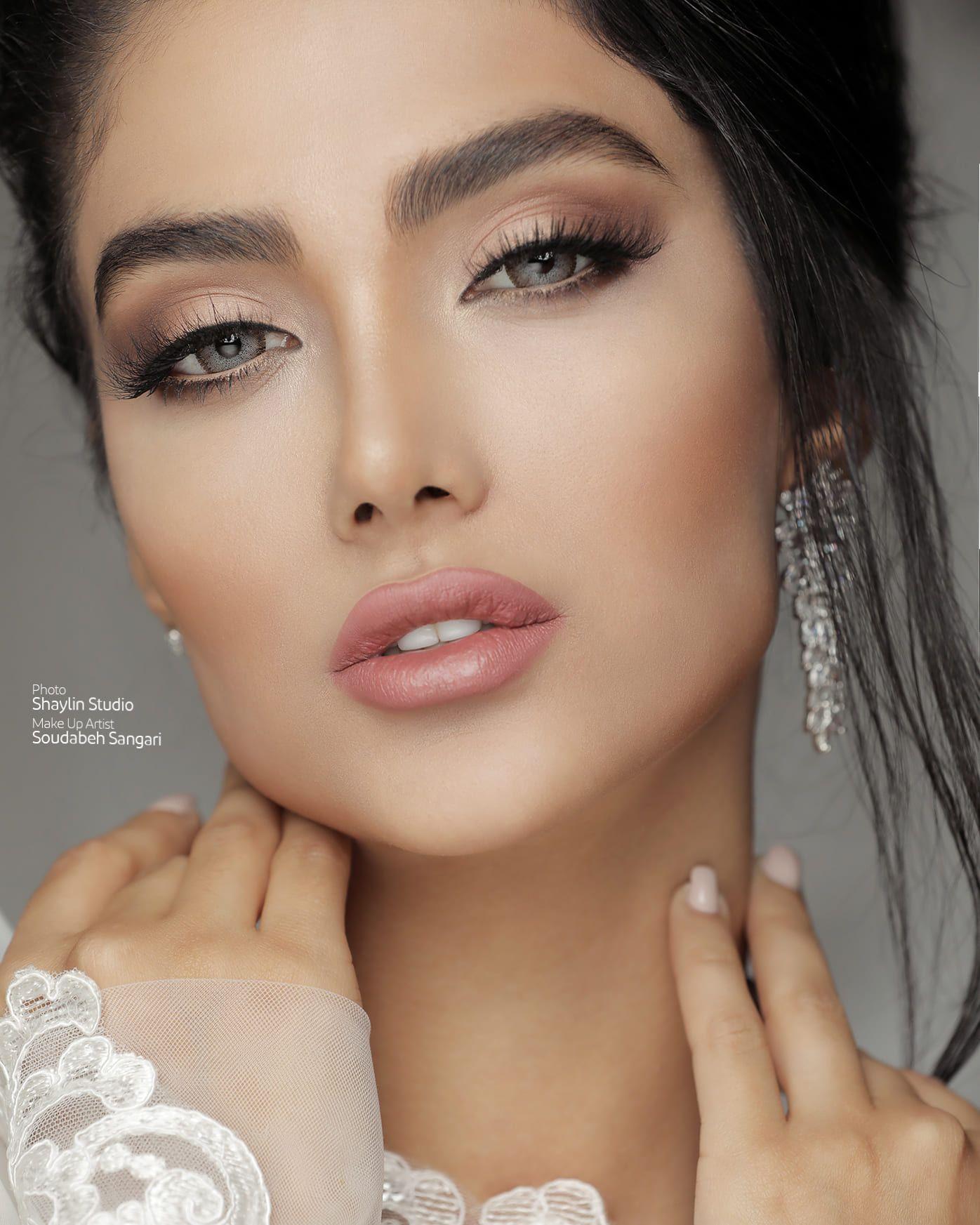 Photo of bazmineh.com