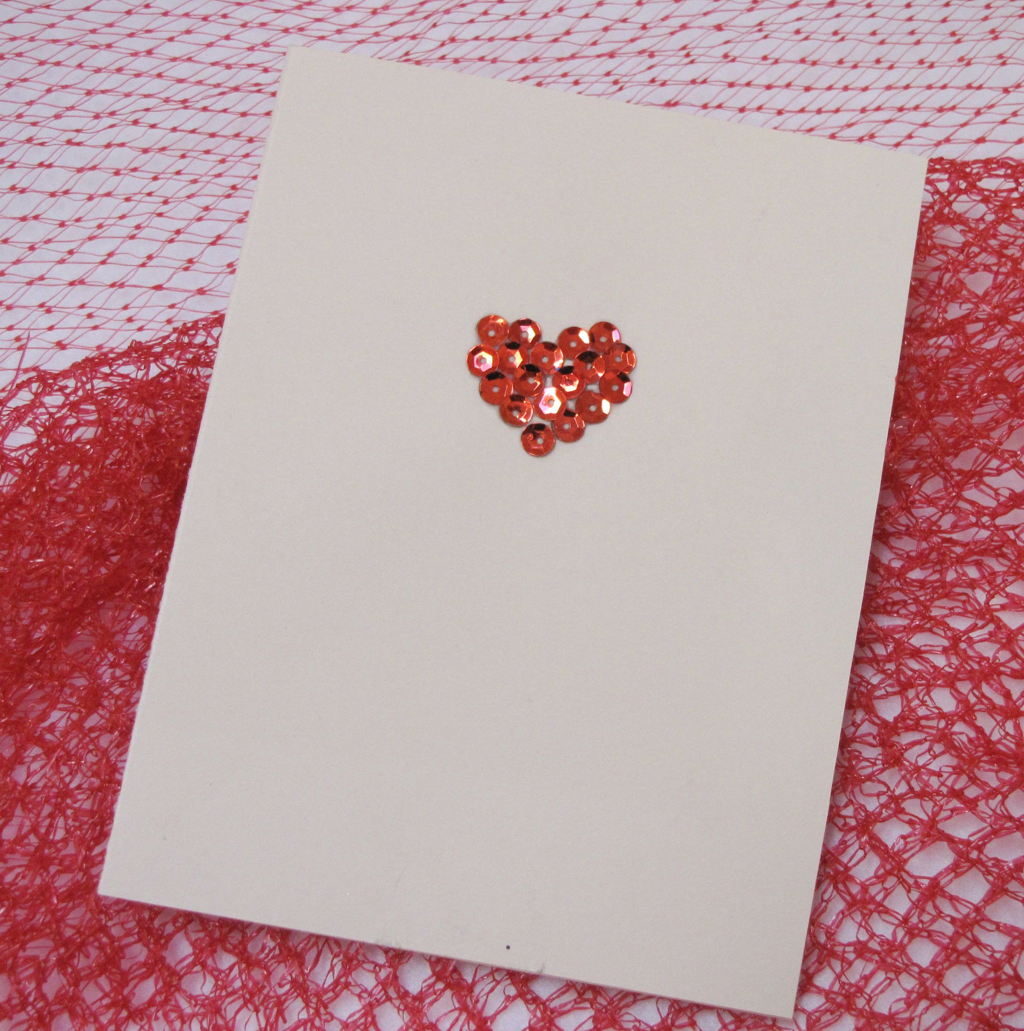 25 Easy Diy Valentines Day Gift And Card Ideas: 15 DIY Valentines For The One You Love
